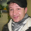 Andrej Benz, 45, Osnabruck
