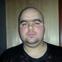 Ivan, 37 лет, Дева, Москва