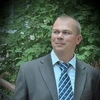 Кирев Павел, 41, г.Фрязино