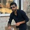 Saq, 32, г.Самара