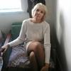 Layma, 47, Almaliq