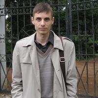 Артем, 34 года, Дева, Ярославль