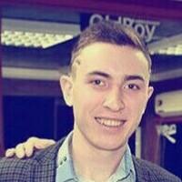 Евгений, 25 лет, Лев, Краснодар