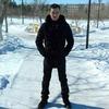 Станислав, 28, г.Рудный