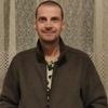 Михаил, 34, г.Стрый