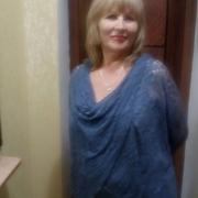 Валентина 70 Херсон