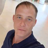 Александр, 30 лет, Стрелец, Новосибирск