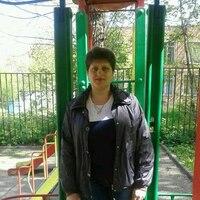 Елена, 41 год, Телец, Москва