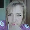 Ирина, 36, г.Бобров