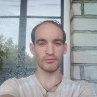 Сергей, 22 года, Скорпион, Ярославль