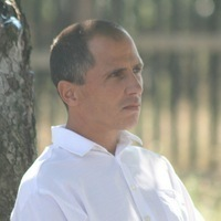 Александр, 43 года, Рак, Пинск