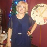 Ирина 51 год (Весы) Озерск