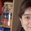Nataly, 21, г.Южное