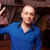 Валентин Есть, 33, г.Уфа