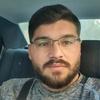 Ali Mansour, 28, г.Тюмень