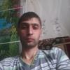 рахман, 27, г.Черкесск