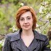Людмила, 45, г.Воронеж