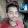 deepak, 21, г.Мумбаи