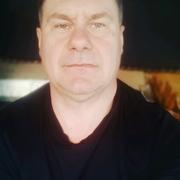 Владимир 48 Домодедово