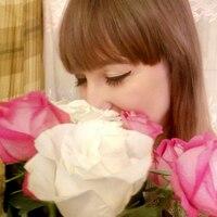 Анюта, 36 лет, Овен, Витебск