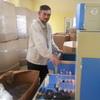 Roman, 40, г.Тирасполь