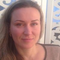 Oksana, 38 лет, Овен, Киев