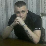 Андрей Кот 30 Подольск