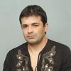 Grisha Zahariev, 25, г.Banishor