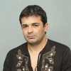 Grisha Zahariev, 25, Banishor