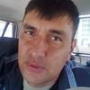 Рустам, 45, г.Душанбе