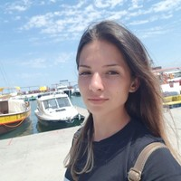 Татьяна, 30 лет, Лев, Архангельск