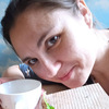 Царевна Лягушка, 44, г.Коломна