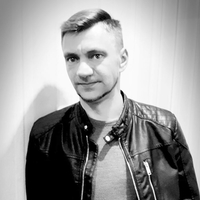 Руслан, 21 год, Рыбы, Гомель