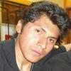 Carlos, 27, La Paz