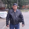 Евгений, 53, г.Юбилейный