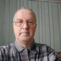 Юра, 63 года, Лев, Екатеринбург