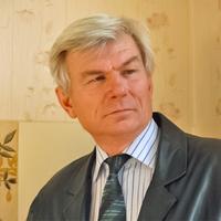 Владимир, 67 лет, Стрелец, Краснодар