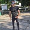 Андраник, 29, г.Севастополь