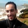 Aimen, 30, Rabat