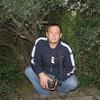 Игорь, 52, г.Резекне