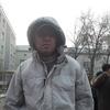 Борис, 40, г.Алматы́