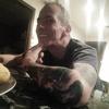 Adam Layton, 49, Armadale