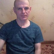 Челохсаев Вячеслав Ни 42 Североуральск