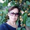 Лариса, 46, г.Саратов