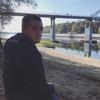 Фёдор, 20, г.Гомель
