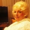 Ольга, 59, г.Нижний Новгород