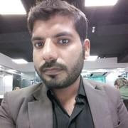 Ali Noor 28 лет (Водолей) хочет познакомиться в Новый Южный Уэльс