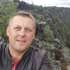 Juris, 42, г.Брно