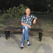 Александр 53 Таганрог