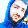 Liparit, 22, Gyumri